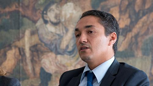 Le maroc remporte le prix de la cnuced pour la promotion for Agence interim paysagiste geneve