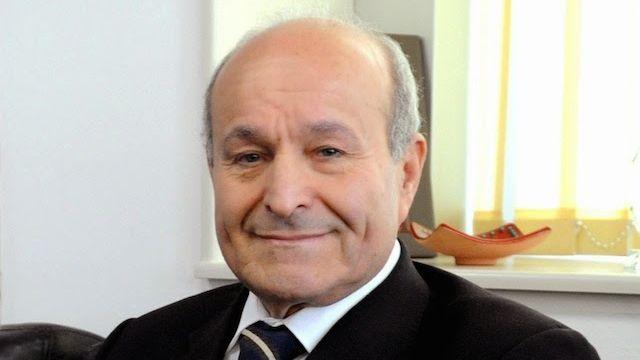 Algérie. Opposant, l'homme le plus riche du Maghreb incarcéré - Le360.ma thumbnail