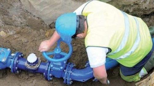 L onee lance un audit sur ses r seaux de production et de - Office national de l electricite et de l eau potable ...