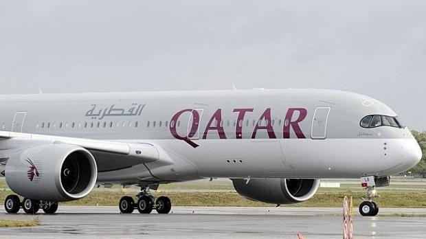 Qatar: la famille souveraine Al Thani quitte Marrakech en ...