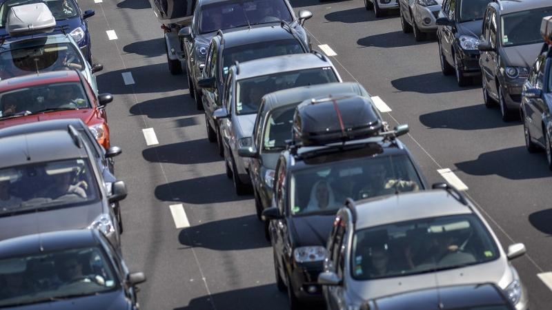 autoroute info en temps réel