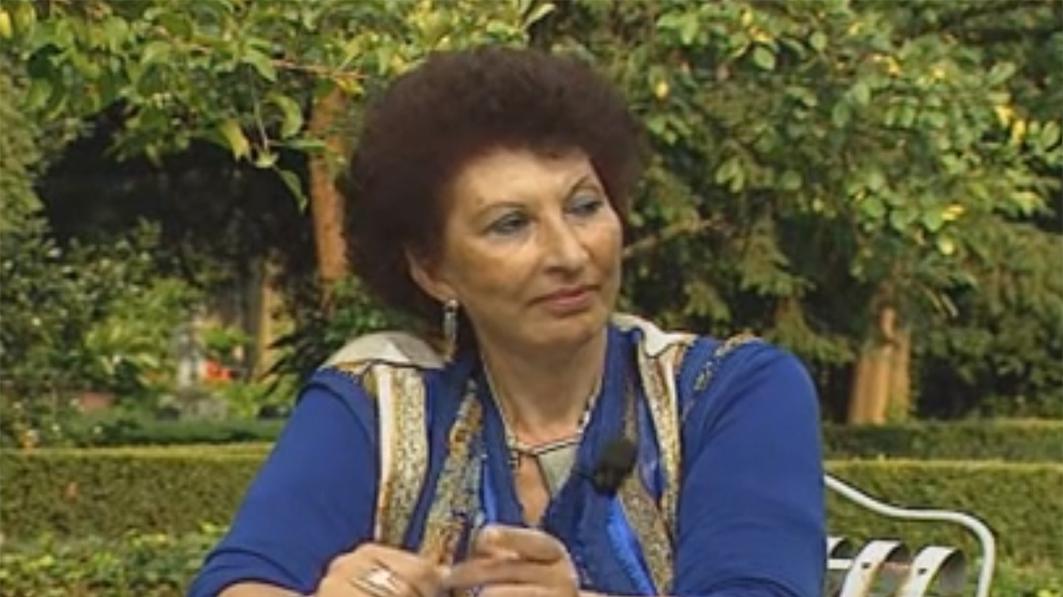 fatema mernissi Fatema mernissi (arabic: فاطمة مرنيسي  27 september 1940 - 30 november 2015) was a moroccan feminist writer and sociologist.