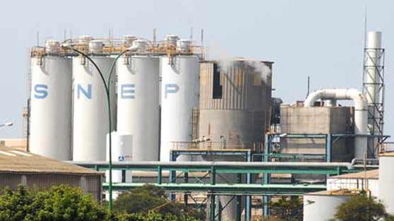Dumping sur le pvc une audition publique le 30 juin www for Ministere du commerce exterieur