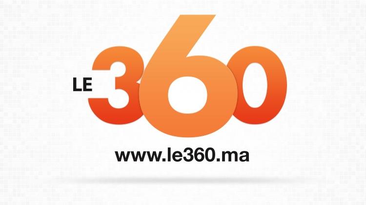 """Résultat de recherche d'images pour """"le 360"""""""