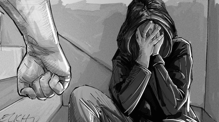 Arabie Saoudite. Une Femme Marocaine Battue Par Son Mari Demande Son Rapatriement Au Maroc