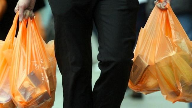 Sacs en plastique de nouvelles r gles pour l 39 importation for Ministere du commerce exterieur