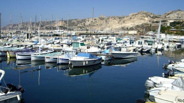 Ports de plaisance les ppp passent l 39 valuation - Port de plaisance le crouesty ...