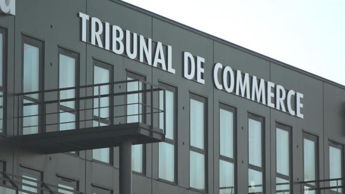 S n gal l assembl e nationale vote la loi portant for Chambre de commerce de dakar formation