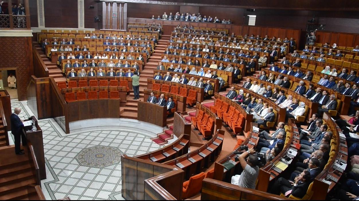 loi sur are generally gestion des spending habits publiques guide 34