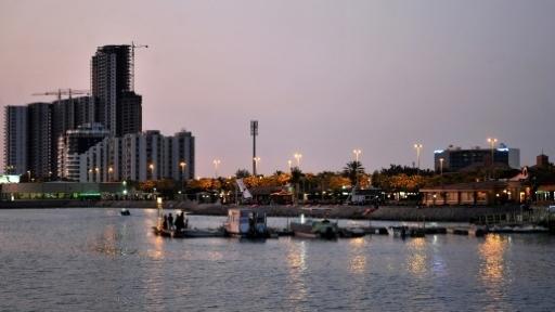 Plan De Construction En Arabie Saoudite Maison : Arabie saoudite google et le géant pétrolier aramco