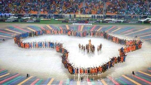 CAF: le CHAN 2018 et la CAN 2019 au Maroc? Réponse en septembre