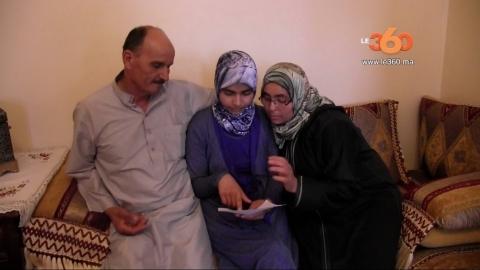 Education: la première bachelière du Maroc privée de bourse universitaire