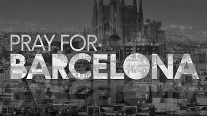 Le film des événements. Le macabre parcours des 12 terroristes de Barcelone