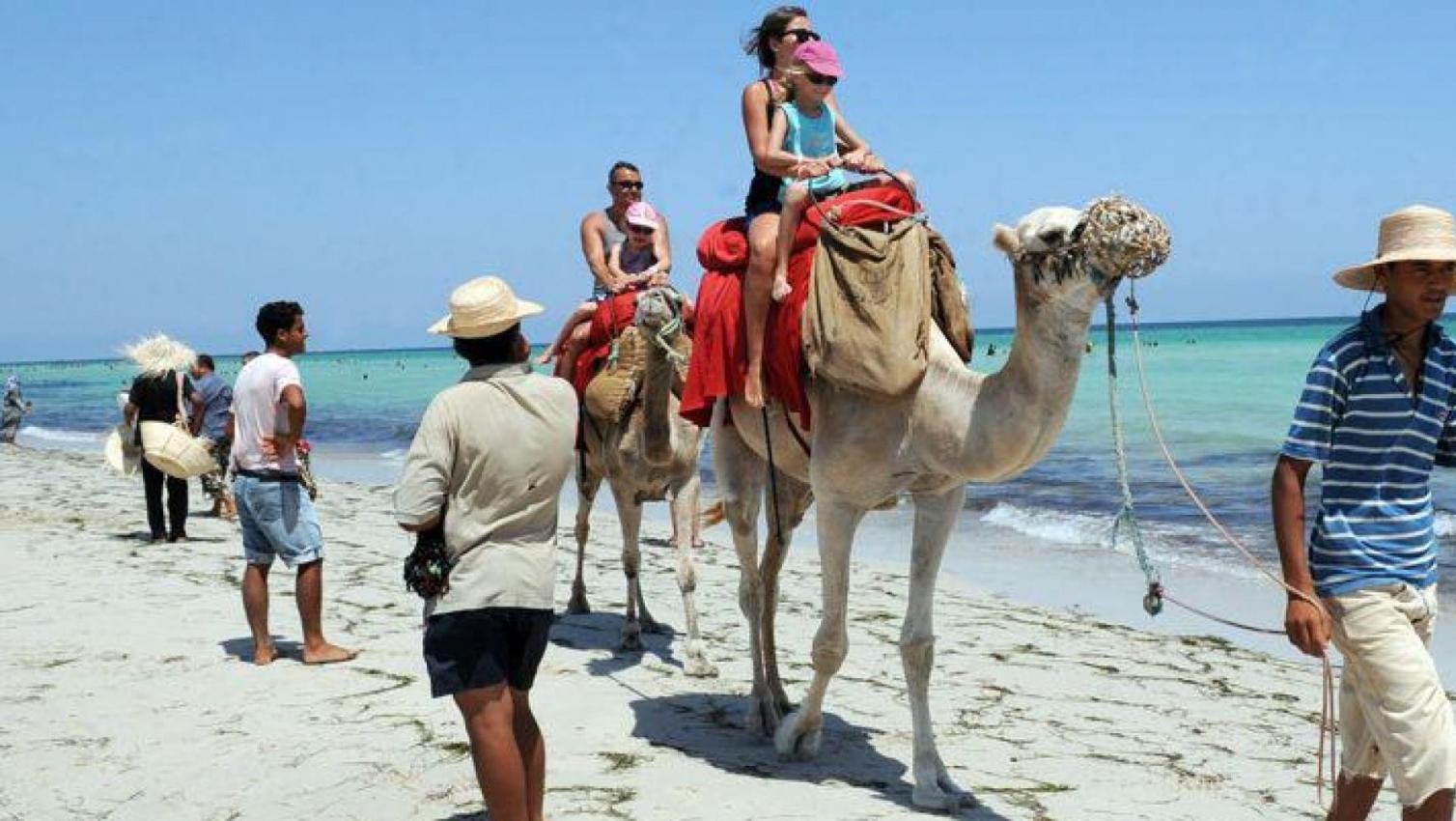 L industrie du tourisme ne fait plus recette - Office du tourisme recrutement ...