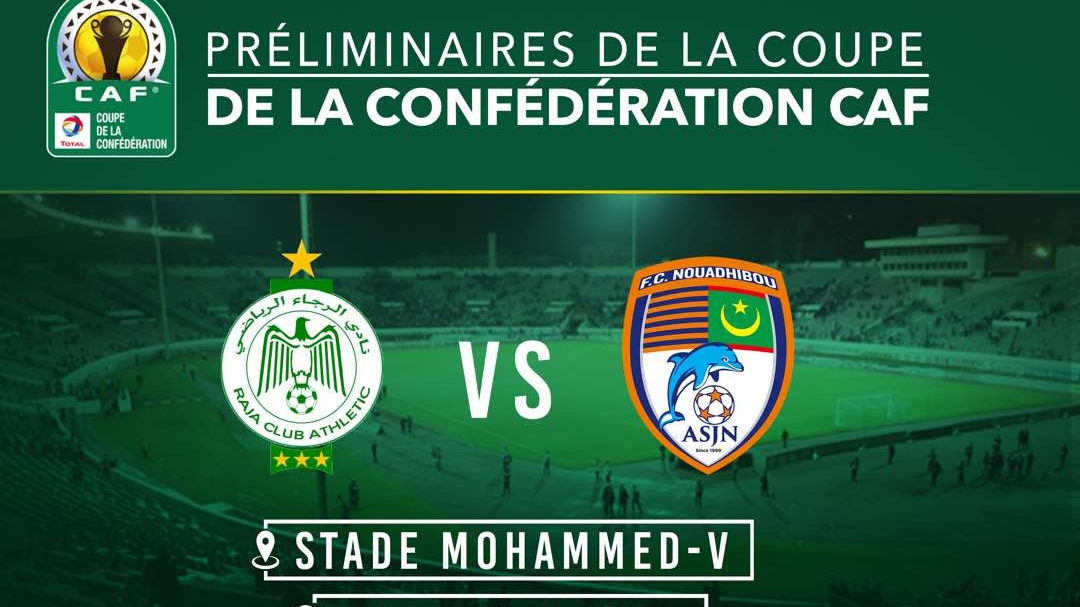 Caf Aide Sport