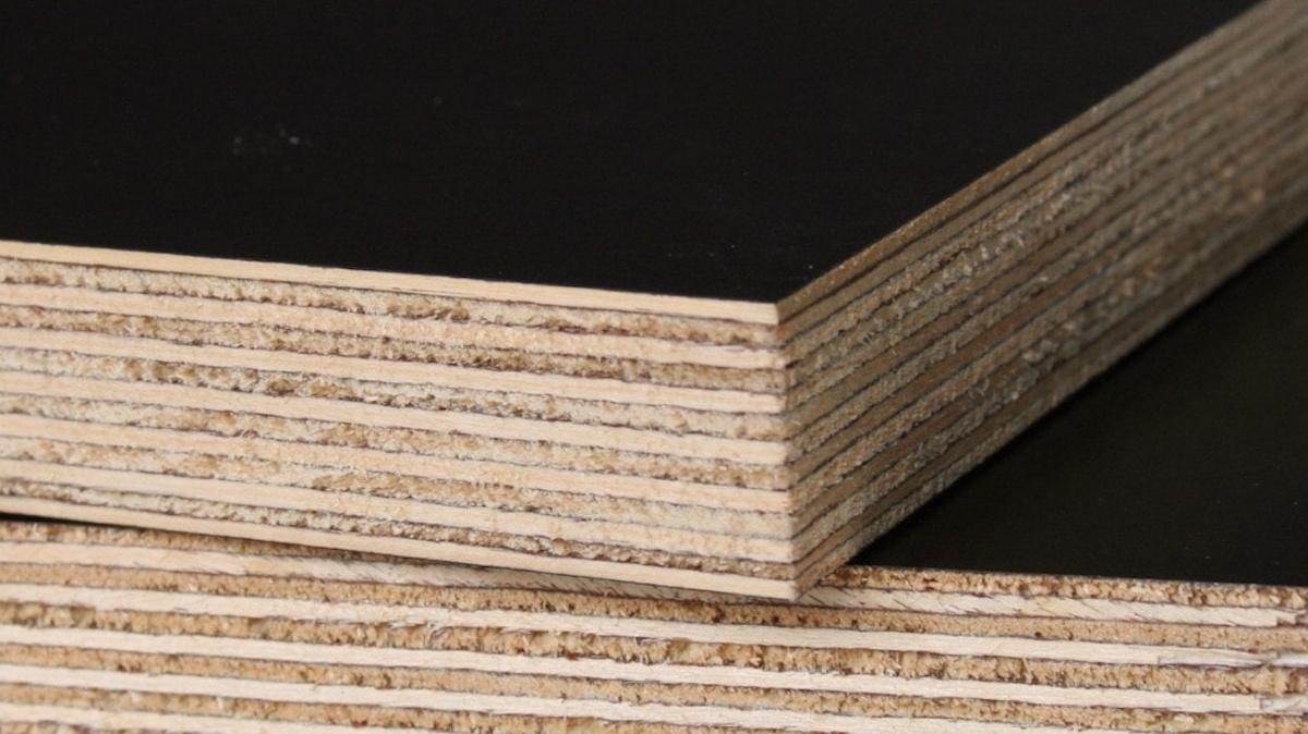 panneaux de bois rev tus le minist re de l industrie. Black Bedroom Furniture Sets. Home Design Ideas