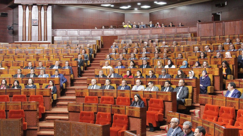 Retraite des parlementaires: voici la nouvelle formule du régime des députés
