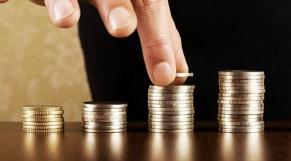 Banque participative Finances