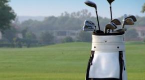 Tourisme golfique