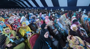 Akhannouch-meeting-Sidi Ifni7