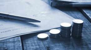 Exonérations loi de Finances