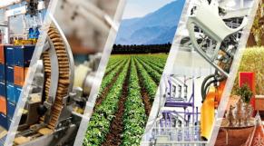 Economie Production nationale