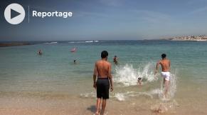 Cover_Vidéo - Plage de Témara - week-end 10-11 avril 2021