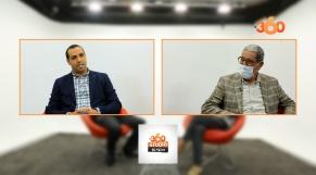 Cover_Vidéo: Sécurité: un expert juge les actions de la DGSN contre le crime organisé