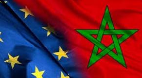 Maroc Europe