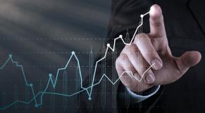 Croissance et demande intérieure