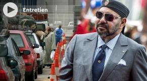 cover المغاربة في الخارج يستقبلون بالفرحة والسرور قرار الملك حول تنقلهم للمغرب