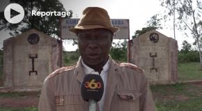 Vidéo. Mali: à la découverte du Kurukan Fuga, la première Constitution de l'histoire de l'humanité