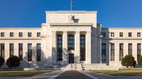 Réserve fédérale US