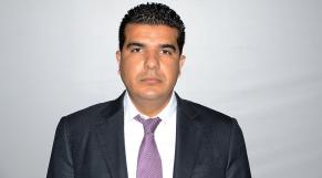 Mohamed Houar