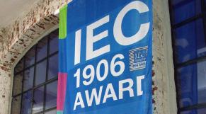 IEC 1906