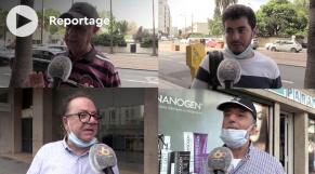 cover: هذه انتظارت مغاربة من حكومة أخنوش