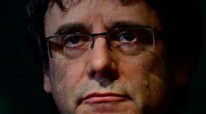 Carles Puigdemont - Espagne - Exil - Arrestation - Indépendantiste