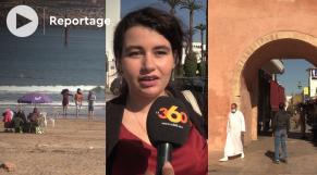 cover - Rabat  - Mawlid