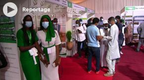 Vidéo. Mauritanie: mobilisation en faveur de la promotion des emplois verts