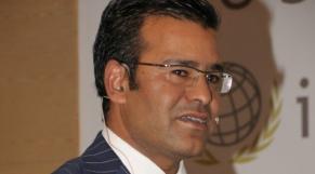 Jamal Maatouk