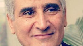 Abdelouahed Belkeziz