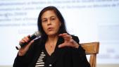 Nadira El Guermai