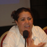 khadija rebbaah