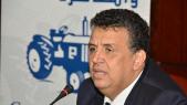 Abdellatif Ouahbi PAM