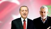 Benkirane et Erdogan Avec drapeaux v2