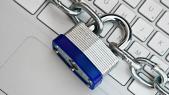 computer, internet, securité