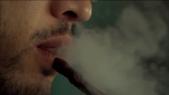 kif marocain hachich fumeur bouche sebssi