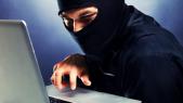 cyberattaque piratage