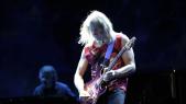 Mawazine 2013 - Deep Purple concert 10