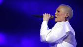 Mawazine 2013 - Jessie J 9